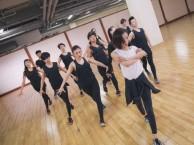 银川伊美零基础爵士舞培训兴趣班 表演班 教练班包教会免费试课