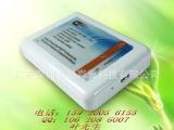 LED半触摸手机WIFI控制器,LED最
