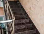 龙游十里铺城东石材 楼梯台面扶手天然大理石花岗石