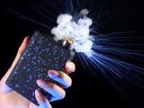 伊犁哈萨克电子烟供应厂家直销雅典娜电子