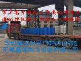 无锡回收溴化锂溶液,溴化锂回收厂家