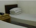 转租五角场区域国权路地铁口宾馆包月房。