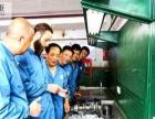 杭州皇冠变速箱维修多少钱?
