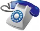 常州万喜集成灶(全市各中心)~售后服务热线是多少电话?