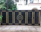 天津定制铁艺围栏价格安装铁艺防护栏