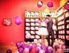 打造新人特色婚纱照,物超所值,您的最佳选择