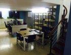 新出精装带办公家具,地铁百米,实图实价,看房方便