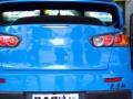 专业排气改装翼神改装遥控阀门排气声浪可控巴适得板