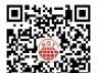 秦皇岛市好前途海外留学机构日本留学、硕士、博士