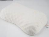 马来西亚原装进口Jada 捷达 天然乳胶枕批发代理