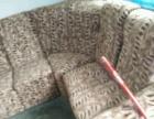 专业精细翻新各种沙发,凳子,床头
