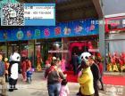 湖北儿童乐园加盟,湖北儿童乐园厂家就找佳贝爱儿童乐园