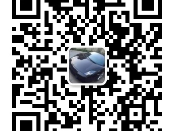 广东抵押车公司,广东哪里有靠谱抵押车,广东抵押车