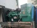 梅州二手发电机|梅州哪有二手柴油发电机组|梅州二手进口发电机|梅