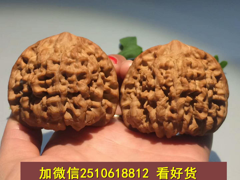 乌鲁木齐市哪里有卖小叶紫檀 海南黄花梨佛珠?文玩经销商