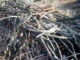 赤峰废铜回收废电线电缆回收公司废铜线铝线回收厂家