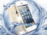 振旭N325真空镀膜液:手机防水镀膜液:纳米镀膜药水:厂家定制