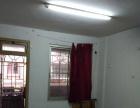 六一南路菖蒲新区 2室1厅60平米