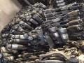 杭州汽车旧件回收章程--新源汽车配件回收公司