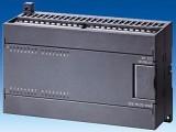 西门子6ES7222-1BF22-0XA8模块