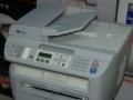 兄弟7340多功能打印机