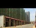 出售 新力钰龙湾沿街店铺 50-151平米