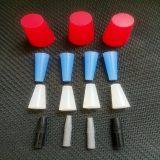 高温胶塞 耐高温硅胶塞价格优惠