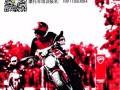 北京摩托车驾照多少钱 学技术享服务