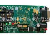 供应嵌入式GPRS无线透明传输模块 嵌入式GPRS DTU