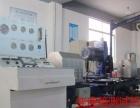 广州专业维修自动变速箱 广州总部 全国联保