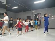 中山知名舞蹈培训包分配工作 一般舞蹈培训多少钱