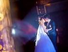 福州/福清地区婚礼跟拍/亲子照/淘宝静物拍摄