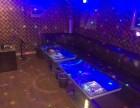 南京江宁酒吧生意出租
