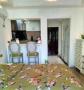 外滩1号单身公寓7楼 51平米 15年房 豪装69万
