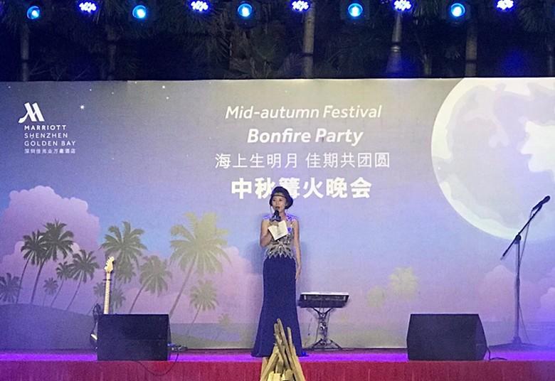 东莞麻涌舞台设计舞美布置专业活动策划搭建出租公司