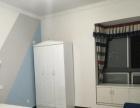 莲花新城 单身公寓 家具齐全 拎包入住 900