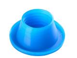 洗衣机卫生间下水管防臭硅胶密封圈圆形地漏