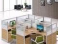 定做办公家具 首选鑫华辉家具厂办公桌椅订购品质保证