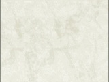 埃飞尔瓷砖 埃飞尔瓷砖加盟招商
