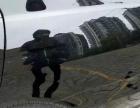 济南免喷漆凹陷凹陷修复技术培训 对外修车