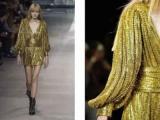 女包品牌 Celine替换设计师后包包风格变化大合作就是双赢