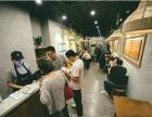 罗罐中米粉产品多元化 一店顶N店