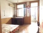 堤口路铁路宿舍两室一厅有钥匙可随时看房堤口路铁路宿舍