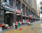 丰禾路主干道(太奥广场纯一层+6米层高)带租约出售