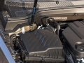 别克 英朗GT 2016款 15N 自动 精英型