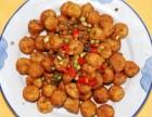 疯狂土豆培训-教您如何学习制作疯狂土豆-疯狂土豆加盟