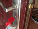 珠海富城花园开锁电话-香洲富城花园附近15分钟上门开锁换锁