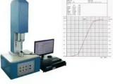 苏州南添电位器同步阻抗扭力试验机