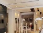 福田承接学校、医院、售楼中心、厂房、展厅、酒店装修