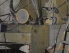 承德专业混凝土切割施工 专业绳锯切割拆除